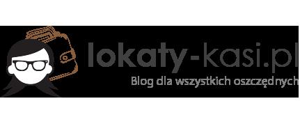 Lokaty Kasi blog logo